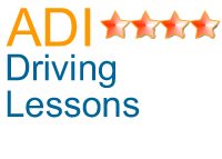 South Gloucestershire Driving Lessons South Gloucestershire
